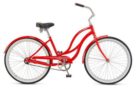 schwinn bikes for big guys
