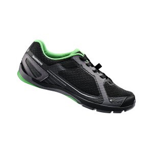 biking safety cycling shoes for men