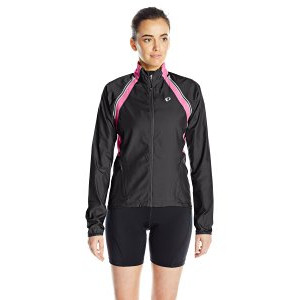 biking safety jacket for women