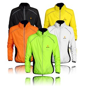 biking safety jackets for men