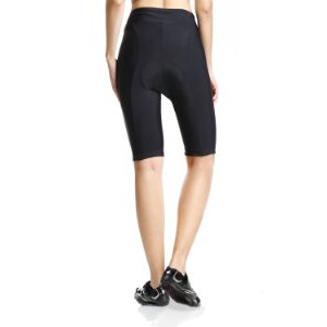 biking safety shorts for women