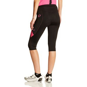 biking safety tights for women