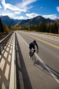 biking-sitting