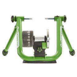 stationary bike trainer Kinetic Road Machine Smart 2