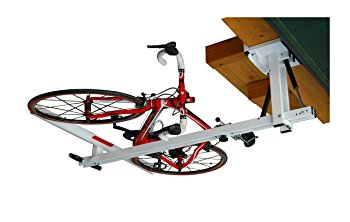 indoor bike rack guide storage for wall ceiling floor. Black Bedroom Furniture Sets. Home Design Ideas