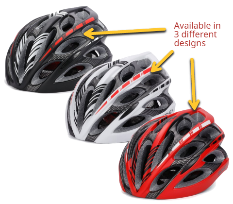 5 Of The Best Bike Helmets With Led Lights Calories Burned Hq