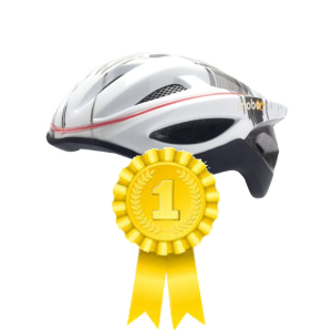 5 of the Best Bike Helmets with LED Lights - Calories ...