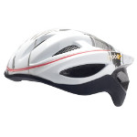 mobo-360-led-bike-helmet