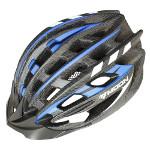 moon-led-bike-helmet
