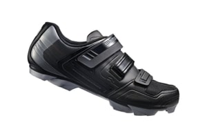 mount bike spin shoes