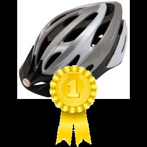 schwinn best bike helmet