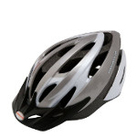 schwinn-thrasher-led-bike-helmet