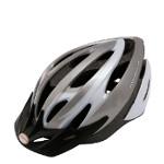 schwinn-thrasher-led-bike-helmet