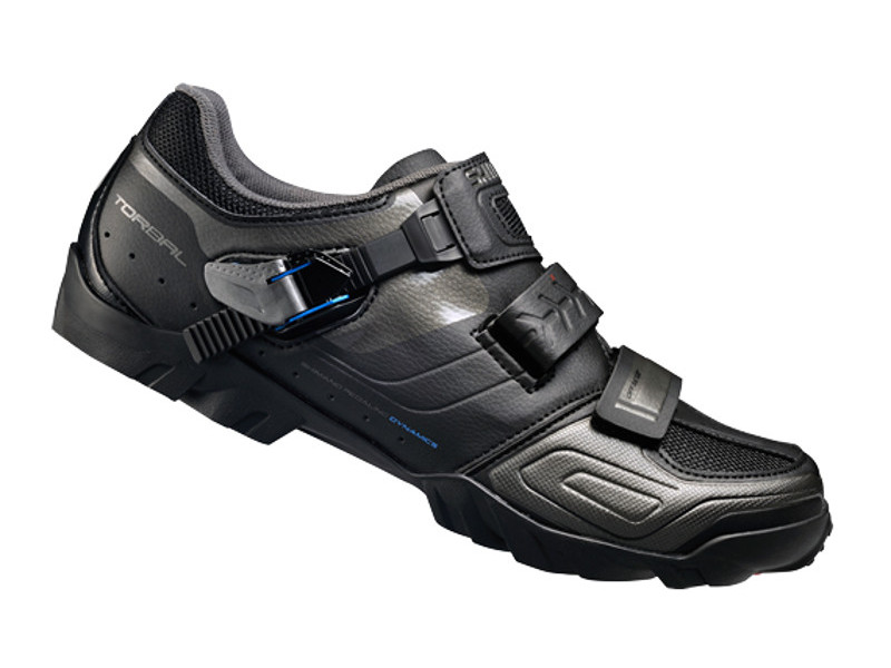 d44193c20f16 Wide Cycling Shoes - 10 of the Best for Road   Mountain Biking
