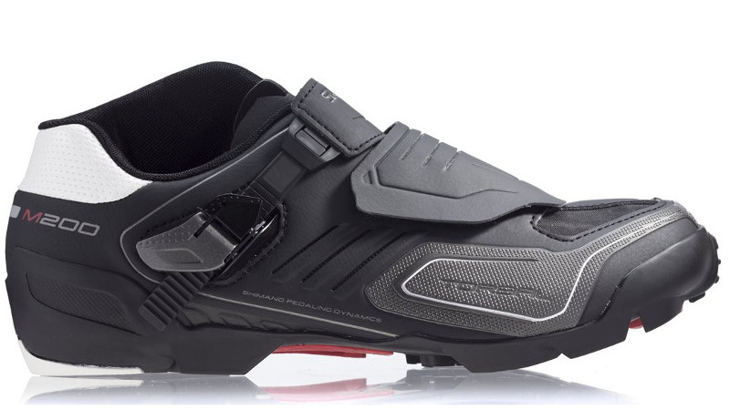 Wide Cycling Shoes 10 Of The Best For Road Mountain Biking