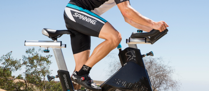 d5333c234 spin shoes - best shoes for spinning class