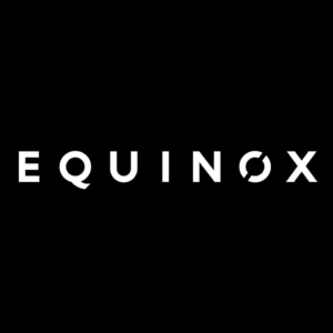 spin shoes for equinox