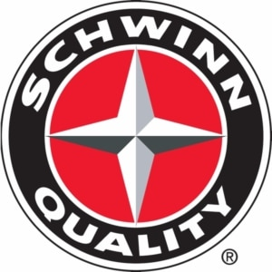 spin shoes for schwinn bikes