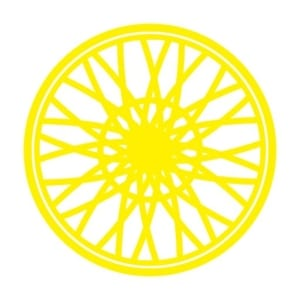 spin shoes for soulcycle