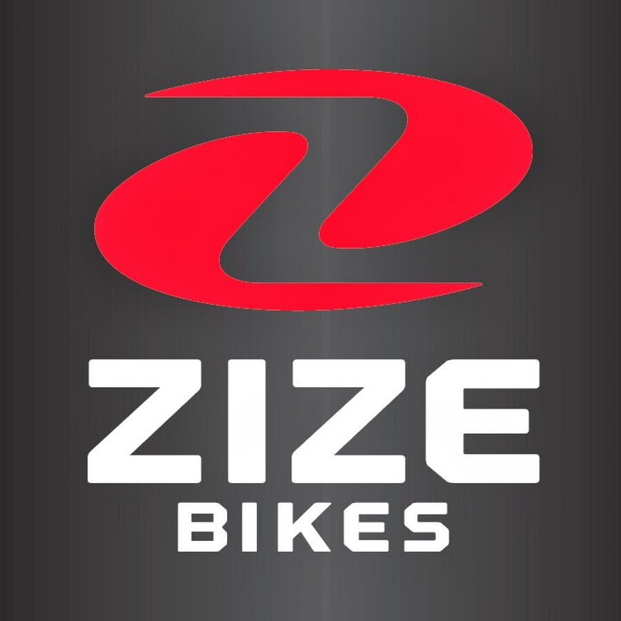 zise sells bikes for big guys