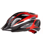 xino-led-bike-helmet